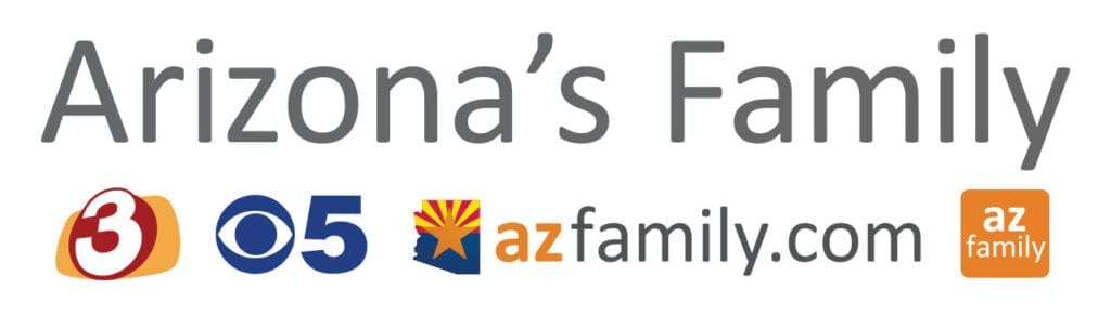 Arizona's Family