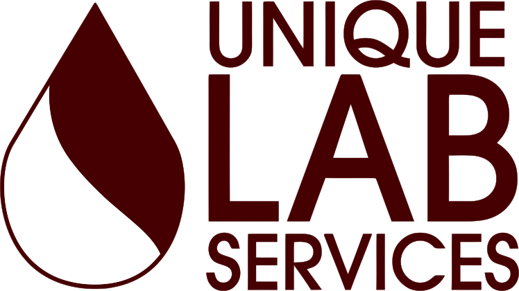 Unique Lab Services